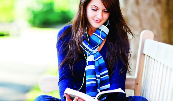 Find out What Makes Essay Writing Services a Beneficial Service