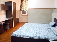How to rent a room in the education capital Delhi?