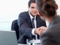 What Job Seekers Wrongly Assume about Networking to Find a Job