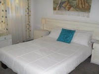 Guide for Students to Choose The Suitable Guest Accommodation
