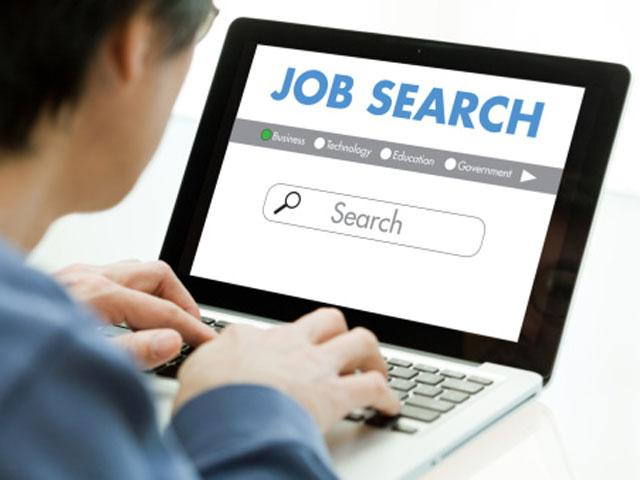 2016 Teenagers Job Guide: Finding, Interviewing Keeping