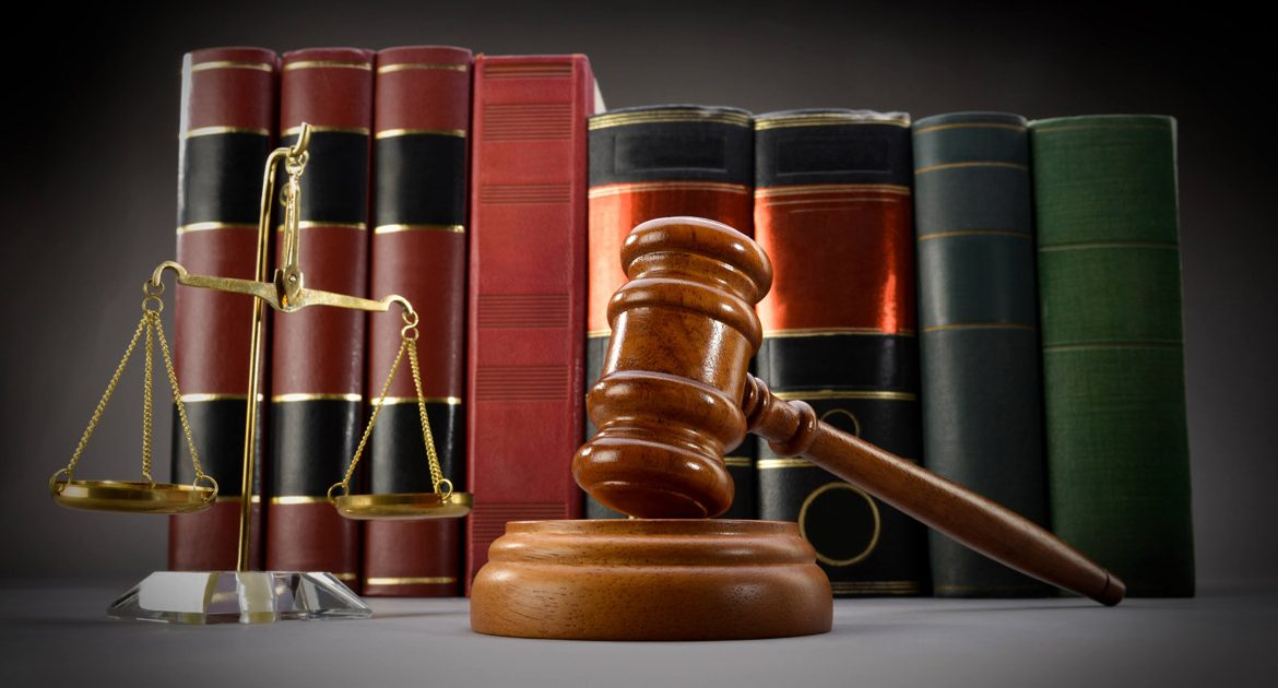 10 Things You Must Know About Education Law