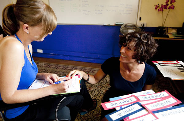 Insider Ideas to Helping Teachers Train British Easily