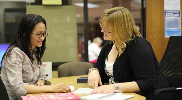 Testimonials online tutoring