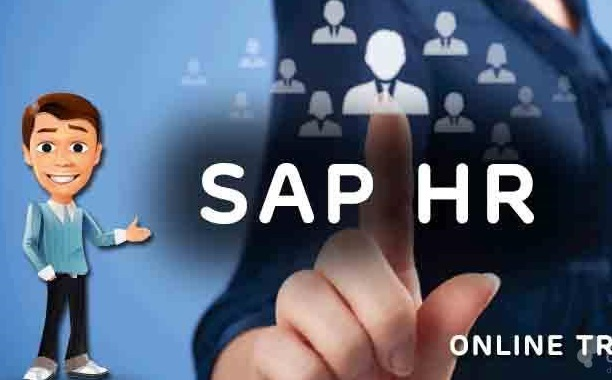 SAP Basic Training