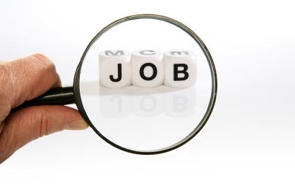 Job Seekers Job