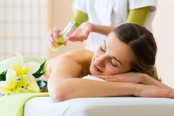 Search for Affordable Aromatherapy Courses to Cater Proper Treatment