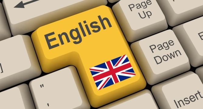 Join An English Course To Improve Your English Speaking Skills