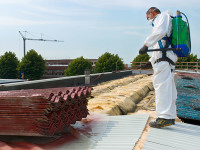 Working As an Asbestos Surveyor- What You Should Know