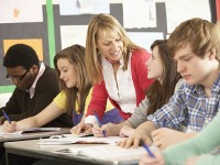 English Language Course – The Benefits of Learning and Features of the Syllabus