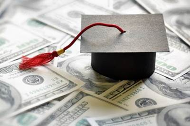 Education Loans – Ways to get One?