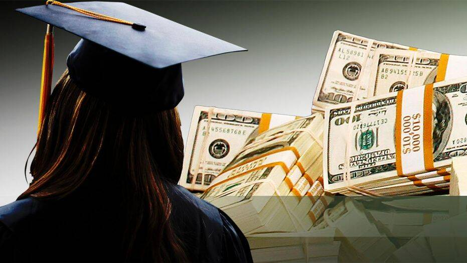 Student Education Loans – Prepare For a much better Educational Career