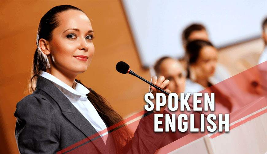 Benefits of an English Speaking Course Online