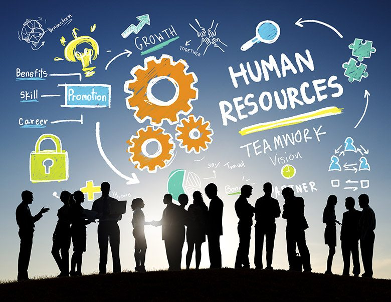 Human Resources – The Advantages For The Business