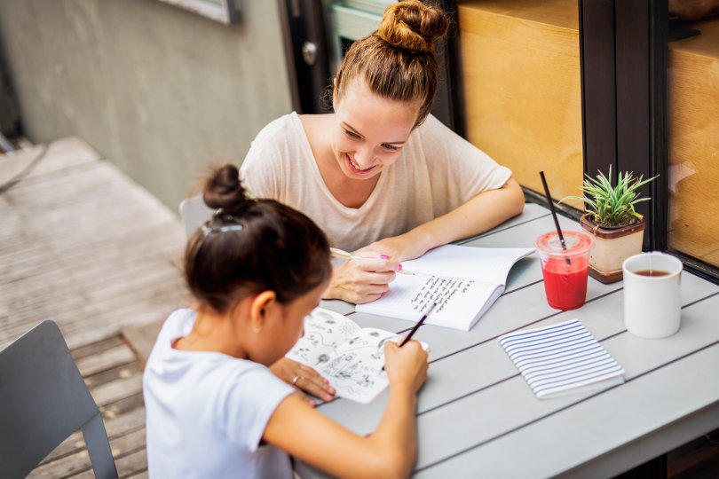 5 Important Advantages of Home Tuition