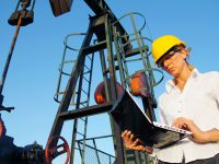 What to anticipate From Oil and Gas Courses