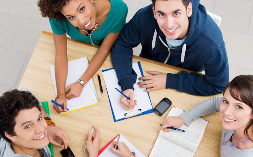 Take physics tuitions for better results