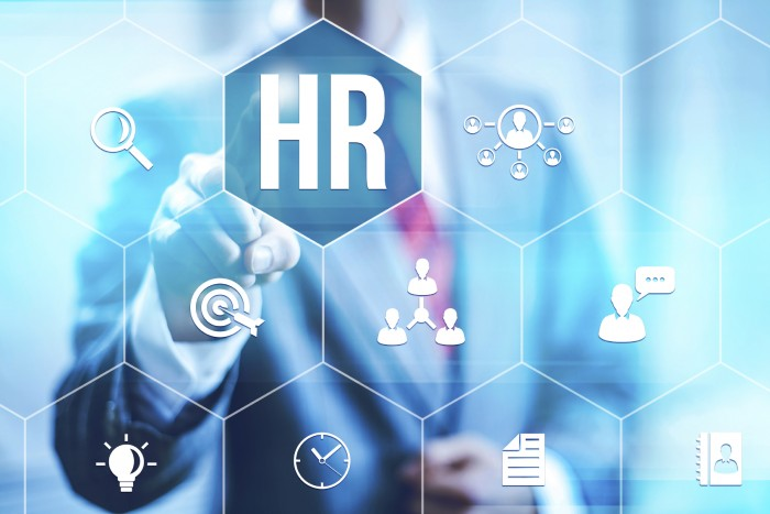 How Can a Course Benefit Your HR Management?
