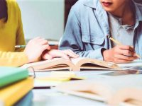 Why Private Tutoring Could be the Right Solution