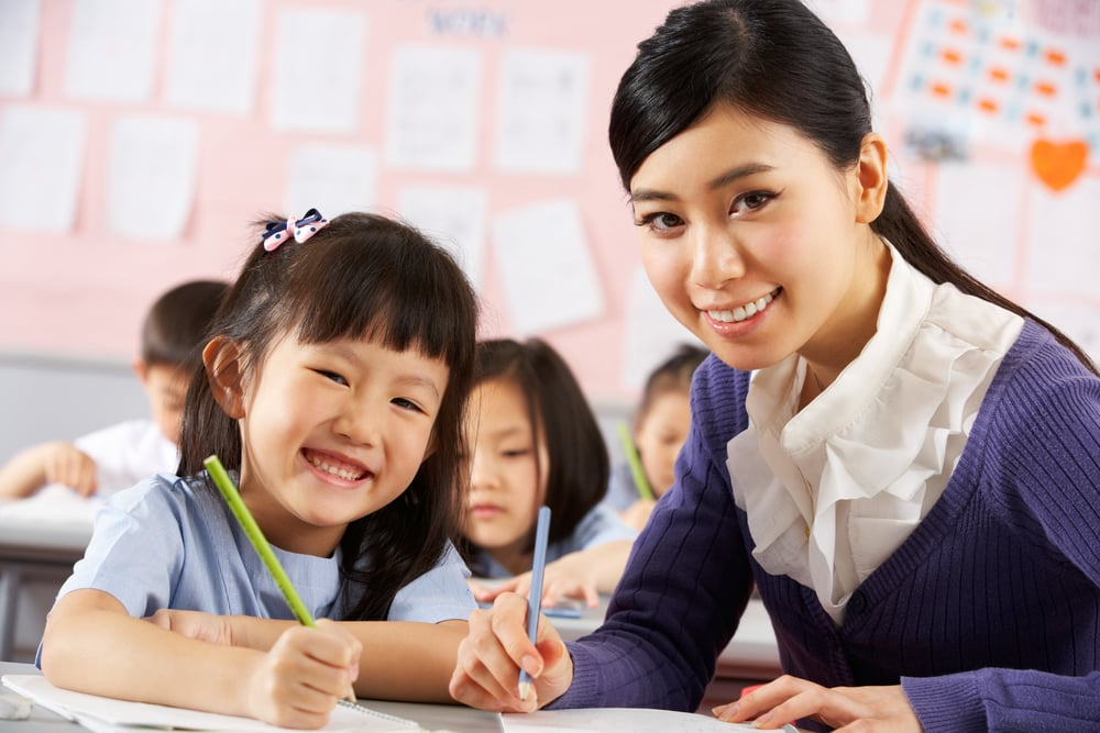 About Yes Tuition Agency in Singapore