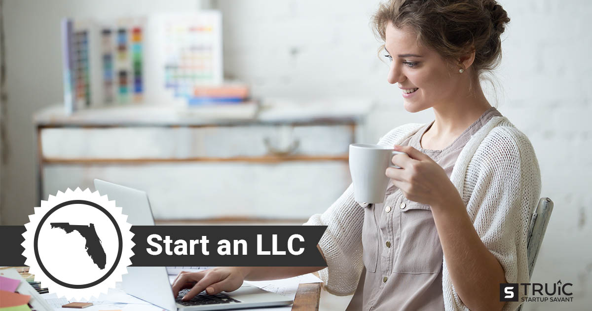 How to form an LLC in Florida