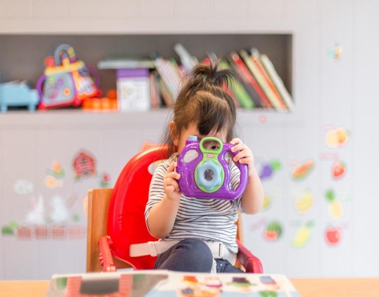 Things to Consider Before Choosing a Preschool