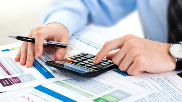 Best Professional Accounting Courses after Graduation to enroll in
