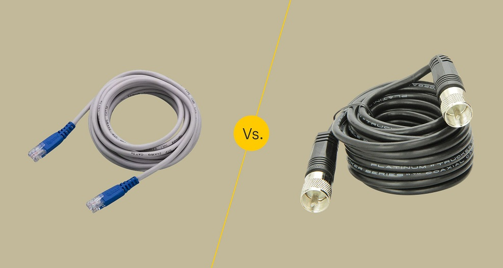 Wired Broadband VS Satellite Internet: Which One to Choose?