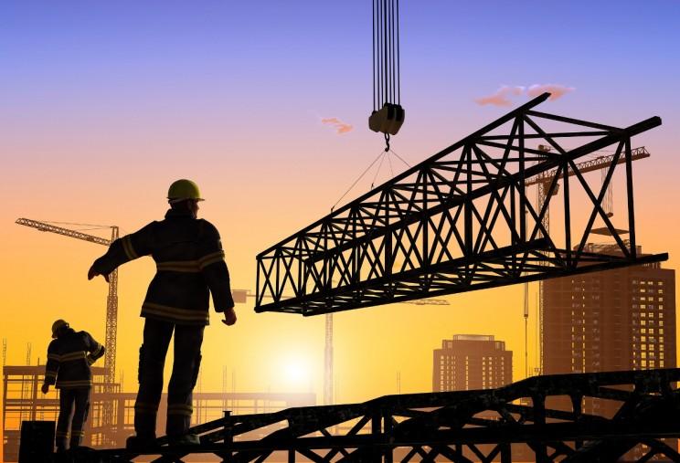 5 Ways of Establishing Unstoppable Engineering Career