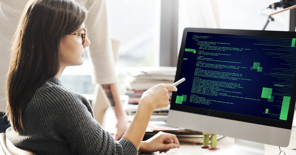 The Advantages Of Learning Coding And Cybersecurity